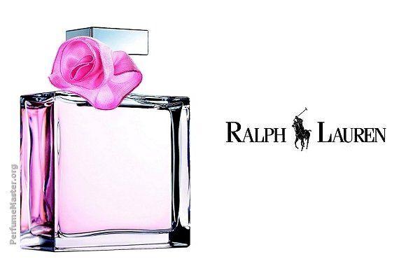 Ralph Lauren Romance Summer Blossom Eau De Parfum Fragrance - PerfumeMaster.org