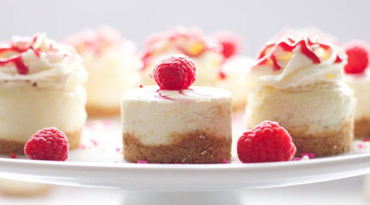 Tarcinli-diyet-cheesecake-tarifi
