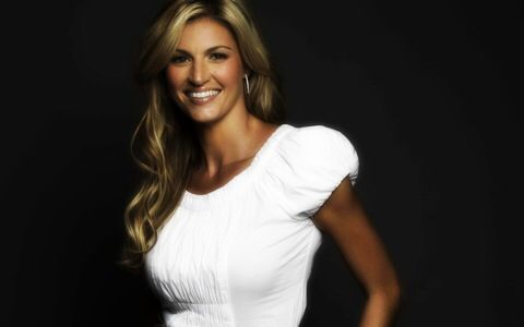 http://totalpackers.com/2012/06/12/lets-all-check-out-erin-andrews-in-a-bikini-photos/
