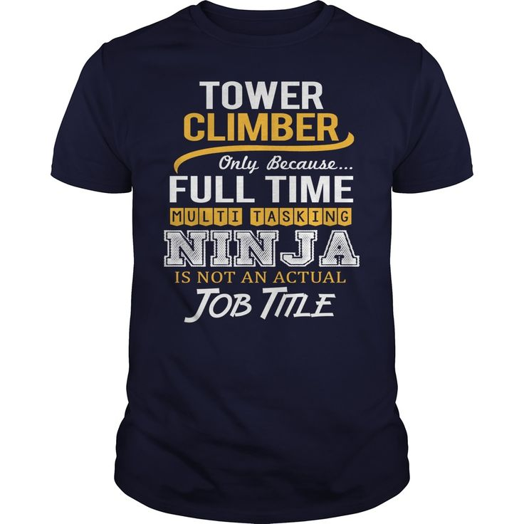 ((Top Tshirt Design) Awesome Tee For Tower Climber [Tshirt design] Hoodies Tee Shirts