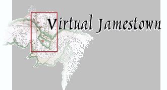 history of james town virginia essay Summarize the life and history of the jamestown colony in virginia, including, a brief history, the first families of jamestown, surviving there, the stinking custom.