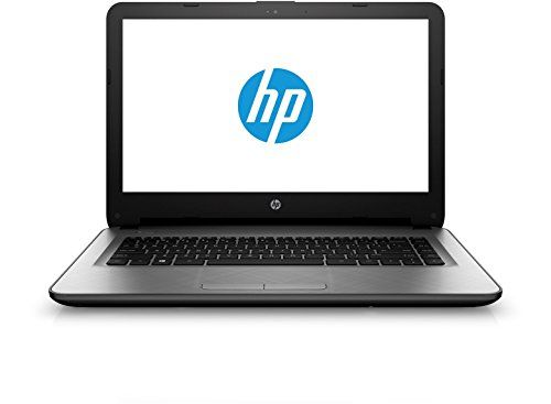 HP 15-ay013nr Notebook PC - Intel Core i5-6200U 2.3GHz 8GB 128GB SSD DVDRW Windows 10 Home (Certified Refurbished)
