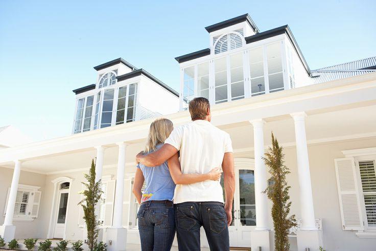 La venta de propiedades en España aumenta en Abril por segundo mes  http://www.inmonova.com/blog/la-venta-de-propiedades-en-espana-aumenta-en-abril-por-segundo-mes/