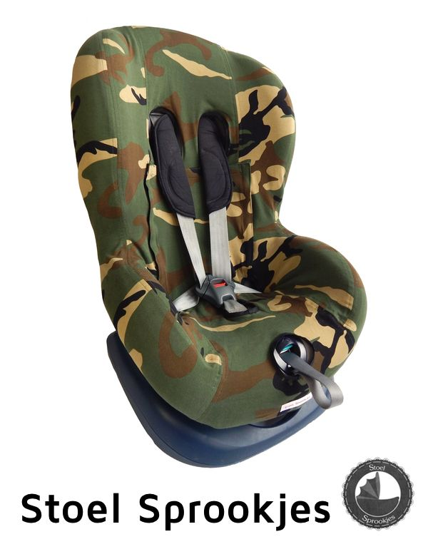 52 best images about toddler car seat cover 34 95 on. Black Bedroom Furniture Sets. Home Design Ideas