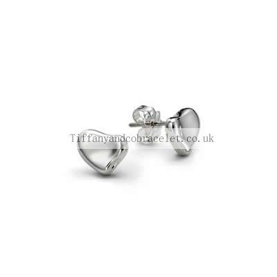 http://www.buytiffanyringsshop.co.uk/finest-tiffany-and-co-earring-heart-silver-093-store.html#  Outstanding Tiffany And Co Earring Heart Silver 093 Outlet