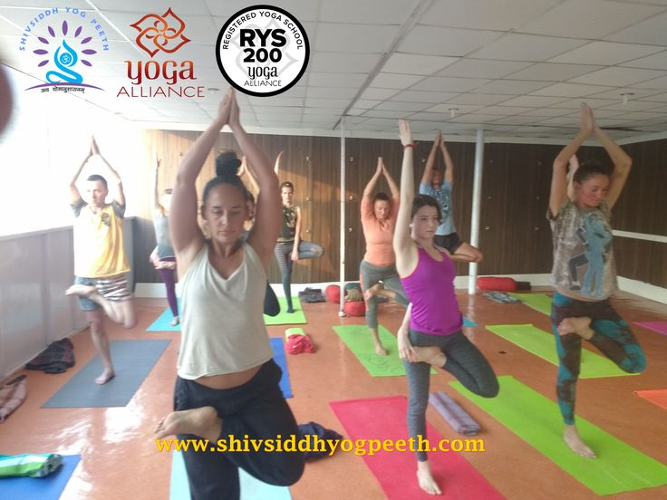 """#200_Hour_Vinyasa_Teacher_Training_in_Rishikesh_India #best_yoga_teacher_training_school_in_rishikesh_india #internationally_certified_yoga_teacher_training_india #200_hour_residential_Yoga_Teacher_Training_in_Rishikesh  Join our #200_Hour_Vinyasa_Teacher_Training_in_Rishikesh The term #Vinyasa is derived from nyasa, meaning """"to place,"""" and vi, meaning """"in a special way."""""""