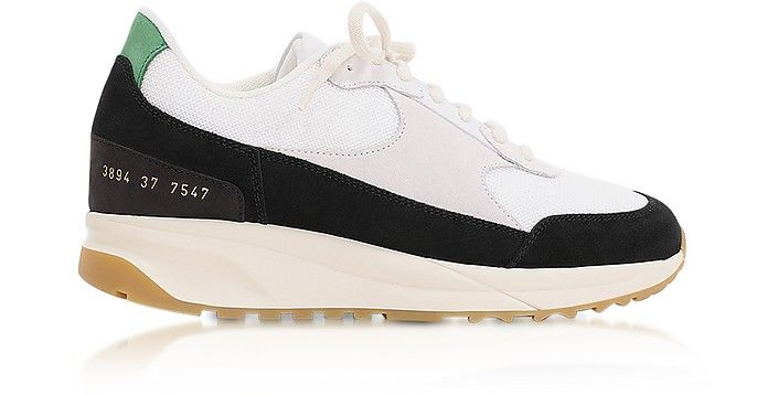 Womens sneakers, Sneakers
