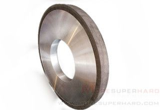D750 1A1 Resin diamond grinding wheel for thermal spraying alloy materials  resin bond diamond grinding wheel for thermal spraying is used for Roll grinding and grinding of thermal spray coatings ( including tungsten carbide , chrome carbide and chrome oxide ), ceramics, carbides, chilled iron composites and other hard-to-grind materials.