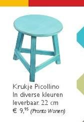 #ClippedOnIssuu from Home Center woonspecial voorjaar