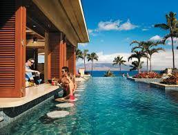 Bilderesultat for hawaii