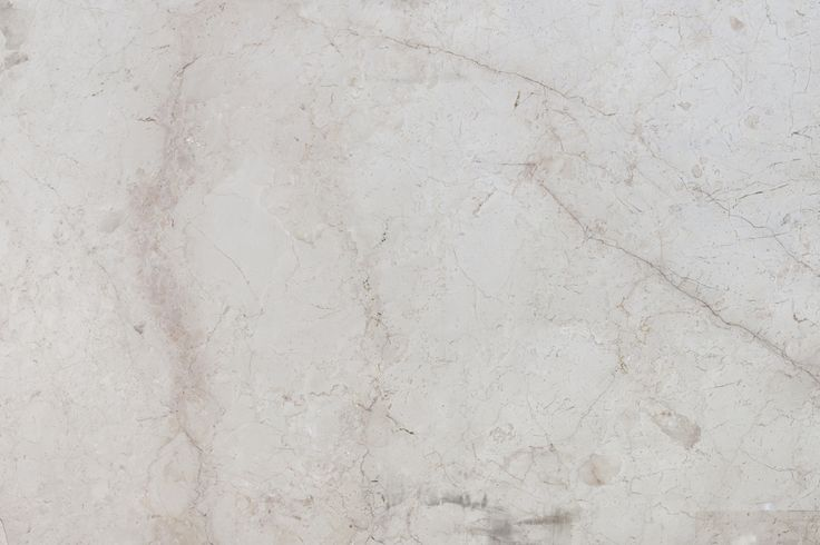 Cream Beige Marble #marble #tiles #naturalstone