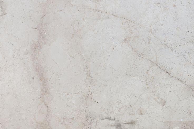 Cream Beige Marble #marble #tiles #naturalstone