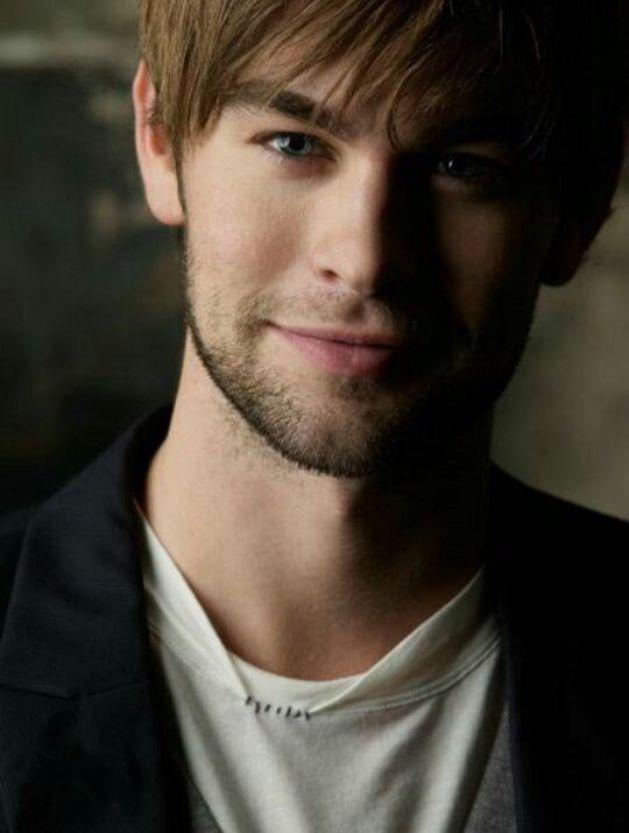 Pin By Kyrell Giese On Dark Asmiara S Earth Male Actors Under 30 Hot Actors Under 30 Actors Male Hottest