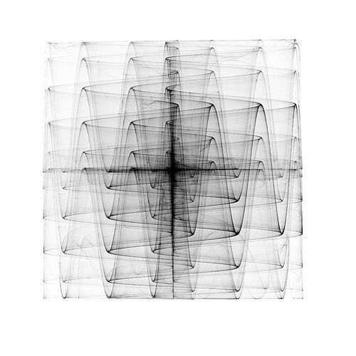 Holger LipmannA Pattern, Design Art Photos