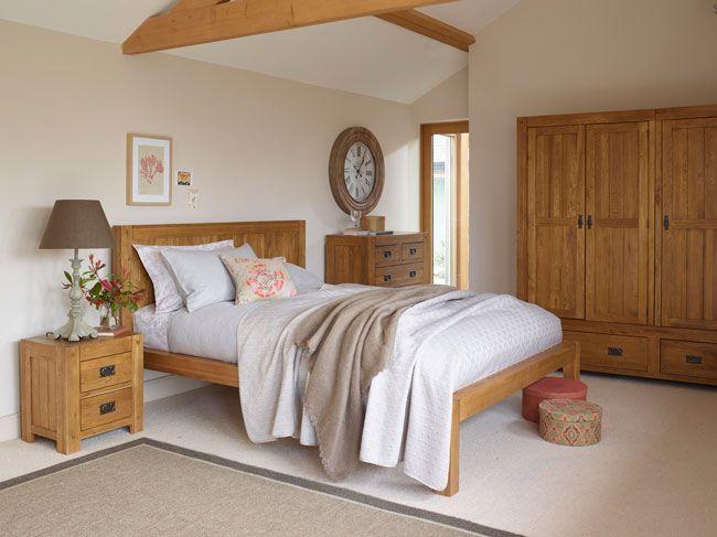 How To Arrange A Bedroom Endearing Design Decoration