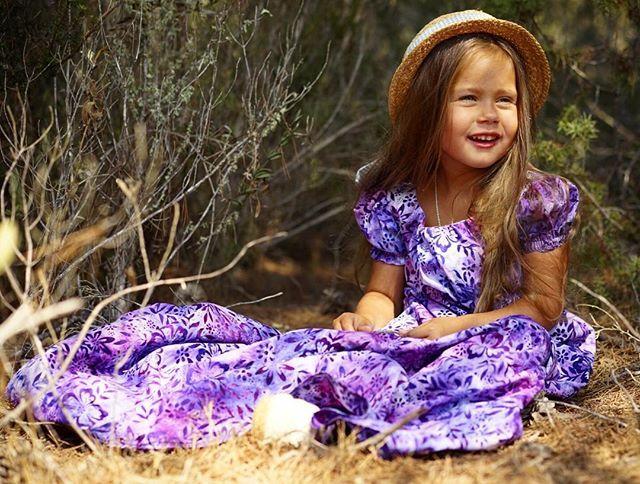 #красотки выбирают @lorkstore #lorklook или мамина помада, платье старшей сестры #летоалисы #ибица #ibiza2016