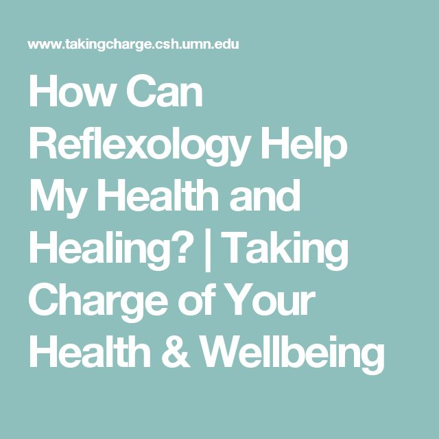 explore healing practices massage therapy how can massage help my health and wellbeing
