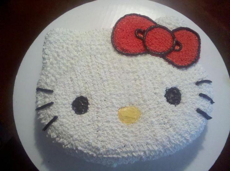 7 best hello kitty images on pinterest for Cuisine hello kitty