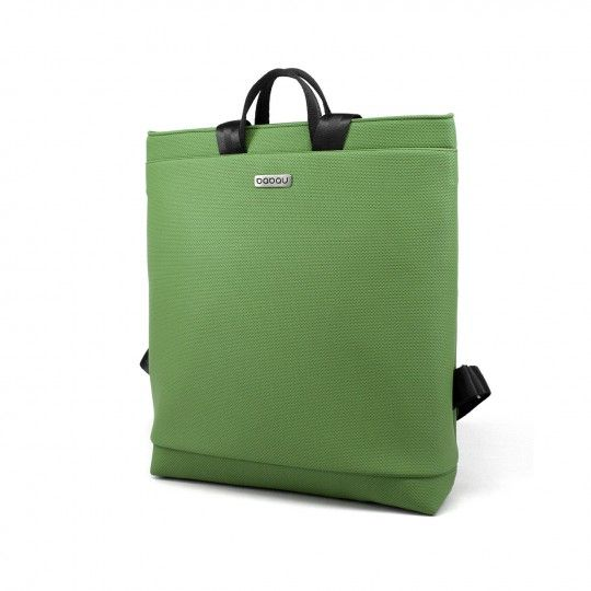 37cdde04e91 BOOGIE L - T50 - Backpack with light inside   BOOGIE · Backpack   Mochilas  grandes, Mochilas y Luces interiores