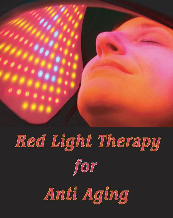 red light therapy on pinterest light therapy blue light therapy and. Black Bedroom Furniture Sets. Home Design Ideas