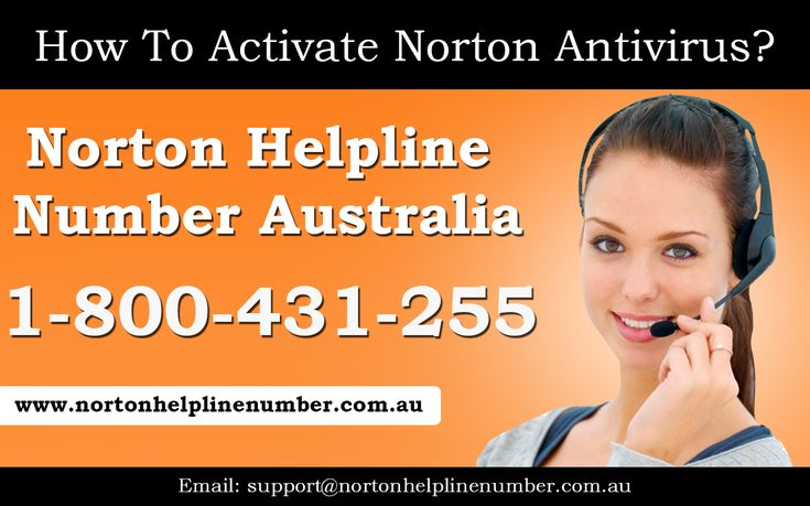 How To Activate Norton Antivirus with #Norton #Helpline #Number #Australia. video URL : https://youtu.be/k2ofN9Cdl_Y