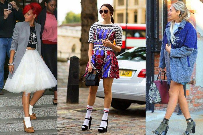 celebrity-sock-heels-png
