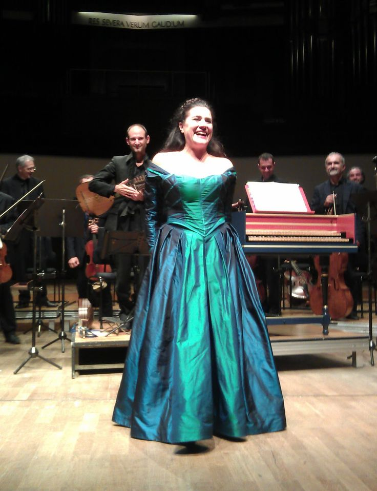 17 best images about cecilia bartoli the most beautiful italian mezzo in the world on - Casta diva group spa ...