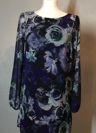 Kup mój przedmiot na #vintedpl http://www.vinted.pl/damska-odziez/sukienki-wieczorowe/15932073-sukienka