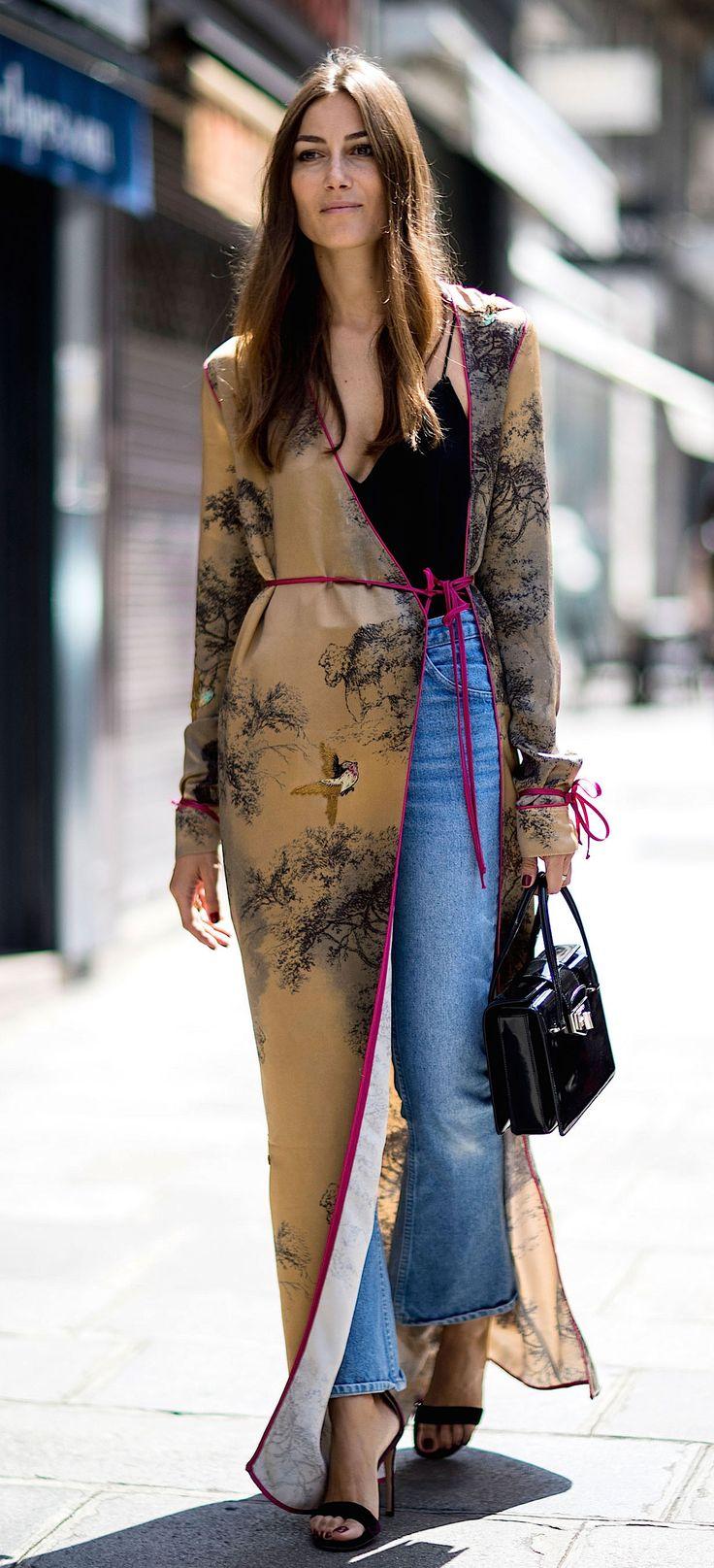 Giorgia Tordini. Paris Haute Couture Week, Fall 2016.