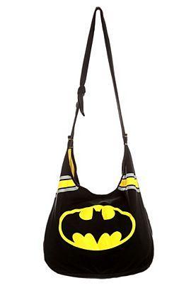 Like every other Batman thing I've stumbled upon... DOOOO WANNNT