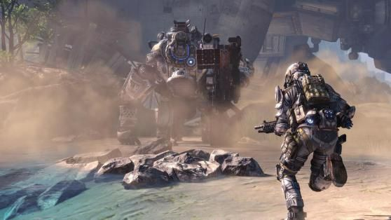 Top 10 Anticipated Games of 2014