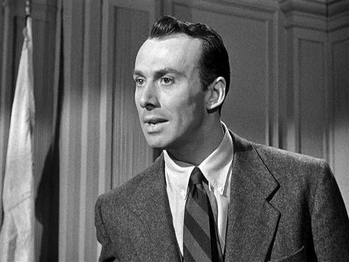 Richard Kiley | Classic TV character actors/Actores de reparto de la TV Clasica | Pinterest | Actors