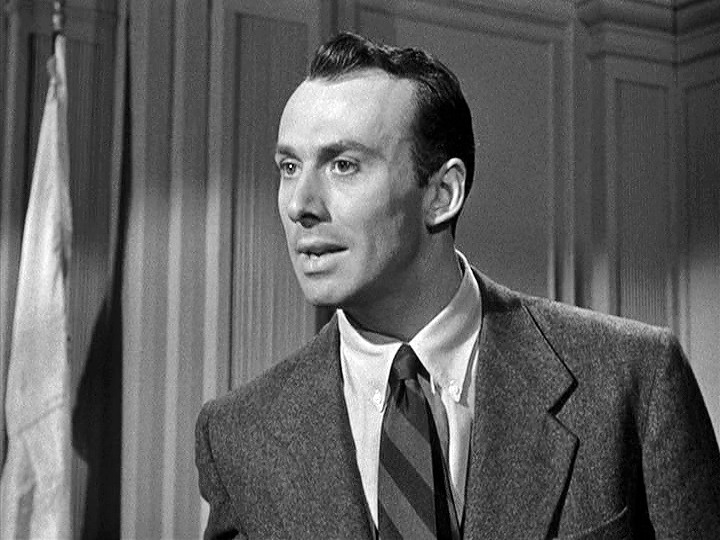 richard kiley actor