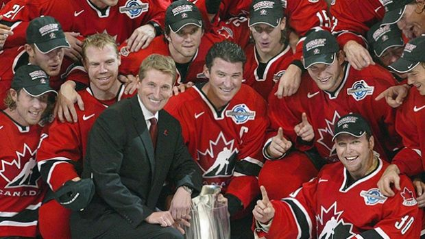 5 memorable moments from Canada Cup/World Cup of Hockey - NHL on ...