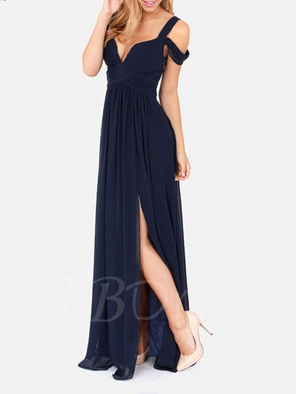 1000+ ideas about Long Evening Dresses on Pinterest | Ball ... - photo #23