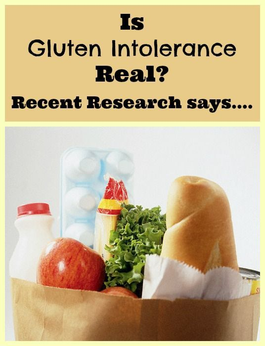 131 best living with food allergies recipes more images on is gluten intolerance real see what recent research says forumfinder Choice Image