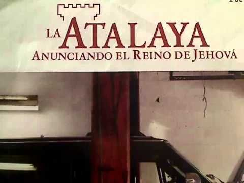 8 PREGUNTAS ATERRADORAS PARA CUALQUIER TESTIGO DE JEHOVÁ CARDIACO - YouTube