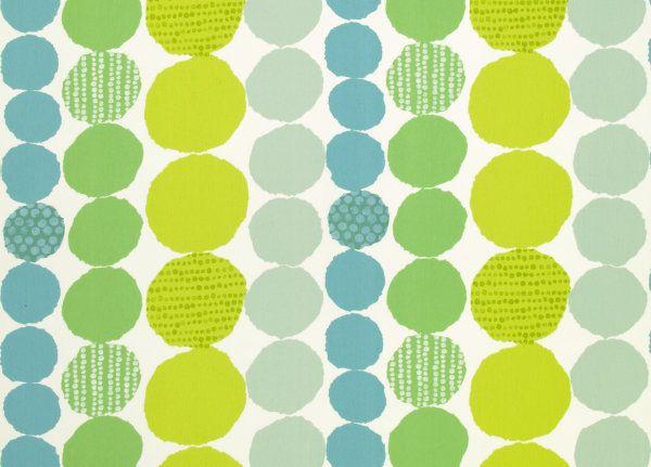 150 best surface pattern - circles images on pinterest | design