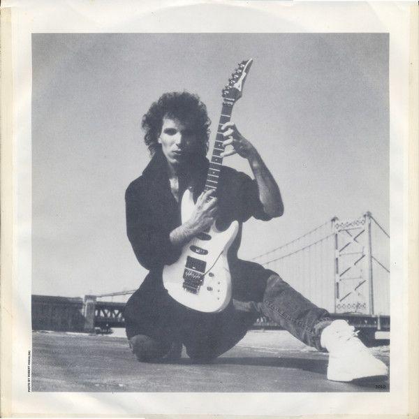 Hard Rock 86/90 - Página 2 1efb98e122cc821ab97d7932cd6924c5