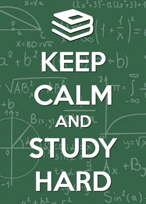52 best study time images on pinterest learning studying and colleges the organized college student thecheapjerseys Choice Image