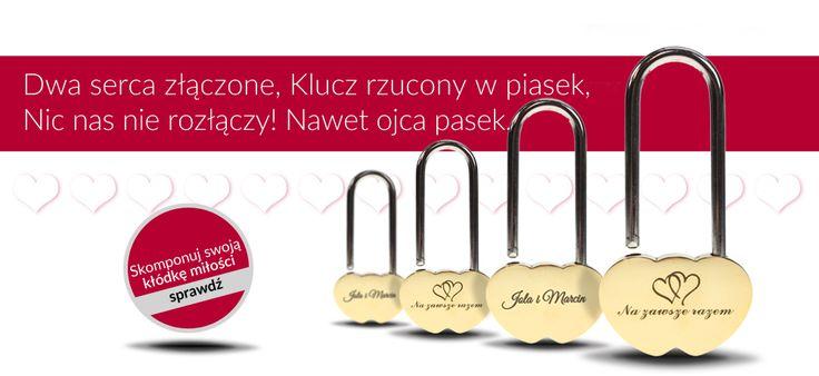 klodki milosci http://sklep.nana.com.pl/k694,gadzety-detal-klodki.html