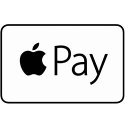 Apple Pay Cash reportedly starts rolling out globally  ||  Apple's peer-to-peer payment service Apple Pay Cash, has started rolling out on a global basis. The feature, which allows users to send money through the Messages app, has reportedly appeared in Spain, Brazil, the U.K. and Ireland. Apple, however, has yet to make... @dailydose @nikkigiavasisofficial @tonioskits @valaafsher @tamaramccleary @kimwhitler #iphoneonly #iphonesia #iphone #apple #phone #mobile #apps…