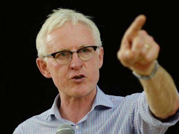 Norman Lamb continues the fight for a cross-party commission on the future of the NHS https://kevinmcnamara.co.uk/norman-lamb-calls-again-for-cross-party-commission-on-future-of-nhs-a3611bfe0ee9?utm_campaign=crowdfire&utm_content=crowdfire&utm_medium=social&utm_source=pinterest