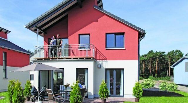 Holiday home Rubezahl Berlin-Kopenick - #VacationHomes - $114 - #Hotels #Germany #Berlin #Treptow-Köpenick http://www.justigo.com/hotels/germany/berlin/treptow-kopenick/holiday-home-rubezahl-berlin-kopenick_205574.html