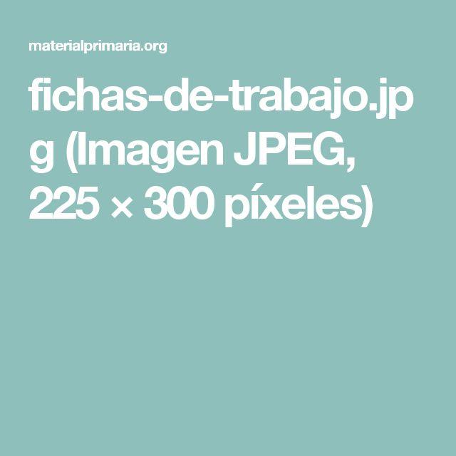 fichas-de-trabajo.jpg (Imagen JPEG, 225 × 300 píxeles)