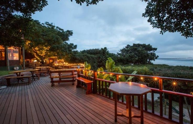 Monkey Valley Resort is situated in one of the Cape's oldest Milkwood Forests overlooking 8km's of the pristine Noordhoek Beach with the majestic Chapman's Peak as the backdrop. We have been host to many weddings both large and small and guarantee an event that will be remembered for years to come.