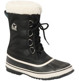 SOREL Women's Winter Carnival Winter Boots - Perfect Winter boots...?