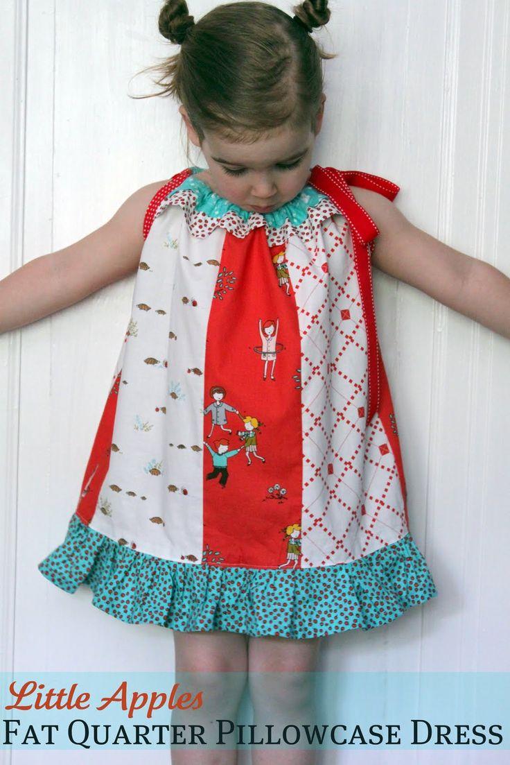 62 besten Sewing for Kids Bilder auf Pinterest   Schnittmuster, Diy ...