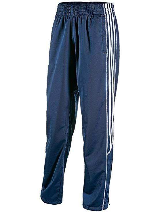 ec37ceec54889 adidas Men's Team AdiSelect Pant | Adidas | Adidas men, Adidas, Pants