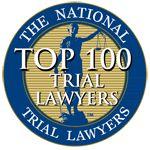 Awards / Associations of Attorney Jon Welborn